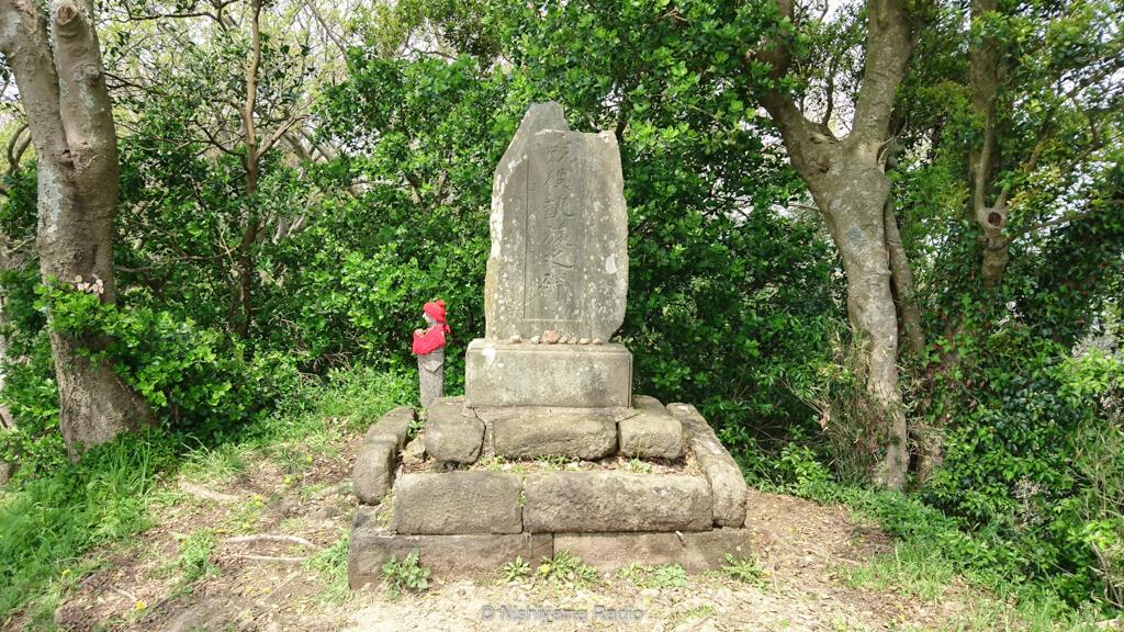 戦役凱旋之碑